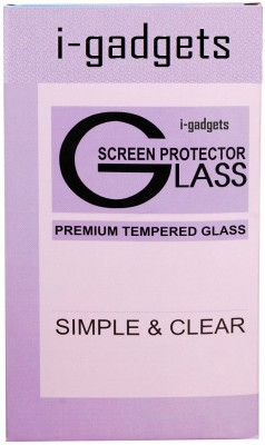 I-Gadgets ig181 Tempered Glass for HTC Desire 616