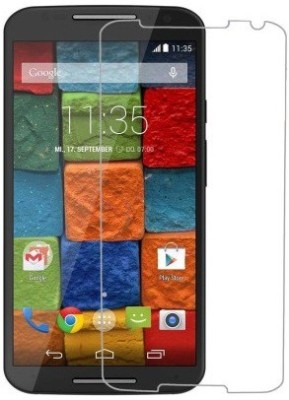Khatu MX Tempered Glass for Motorola Moto X2