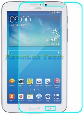 Screenx TP00101 Tempered Glass for Samsung Galaxy Tab 3 T211