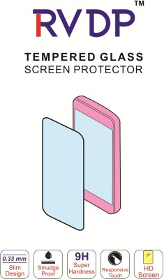 RVDP-Samsung-Galaxy-Note-Edge-Tempered-Glass-for-Samsung-Galaxy-Note-Edge