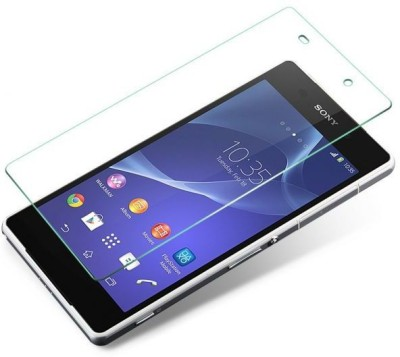 S-Softline-Sony-Xperia-Sp-Screen-Guard-for-Sony-Xperia-Sp