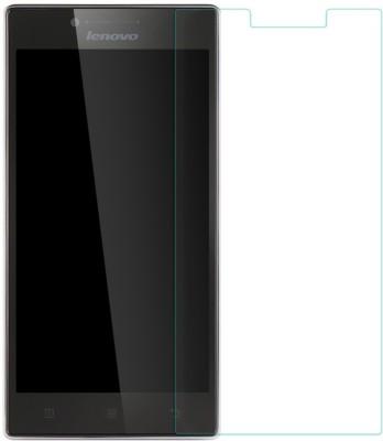 Caidea Bright HD-79 Tempered Glass for Lenovo P-700