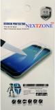 NextZone BlueOcean SG453 Screen Guard fo...