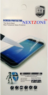 NextZone BlueOcean SG63 Screen Guard for Intex Aqua Style