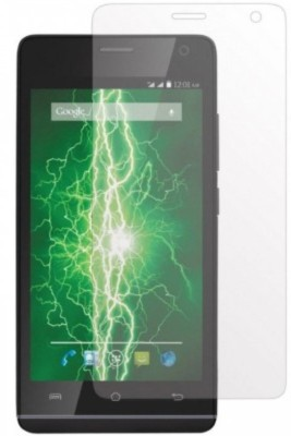 LAVA X1 GRAND Tempered Glass for X1 GRAND