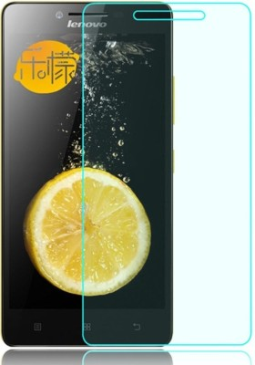 Styloz Gadgets L_K3 Tempered Glass for Lenovo K3 N