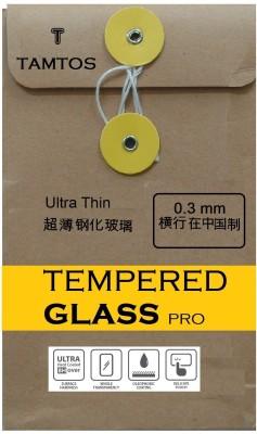 Tamtos sa-102 Tempered Glass for LG V10