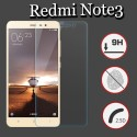 Smart Dealz Mi Note 3 Tempered Glass Screen Protector Pro For Mi Redmi Note 3 Tempered Glass For Xiaomi Redmi Note 3