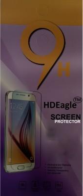 HDEagle PinkPanther SG224 Screen Guard for Nokia Asha 503