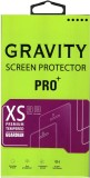 Gravity -486GR-Front and Back Tempered G...