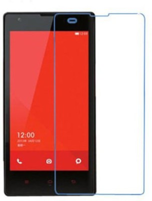 Easo India Xiaomi Redmi 1S Tempered Glass for Xiaomi Redmi 1S