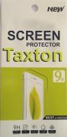 Taxton RedDragon TP23 Tempered Glass for LG G3 Beat
