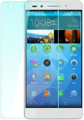 Rexton Huawei Honor Z1 Tempered Glass for Huawei Honor Z1