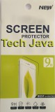 TechJava GreenLand SG224 Screen Guard fo...