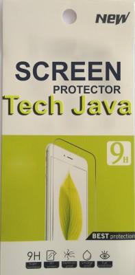 TechJava GreenLand SG224 Screen Guard for Nokia Asha 503