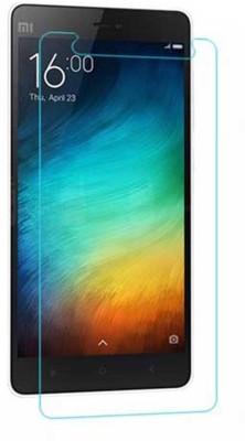 Diamoda Elegant Tempered Glass for Xiaomi Mi4i