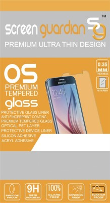 Screen Guardian TGOS-95 Tempered Glass for Xiaomi Redmi Note Prime