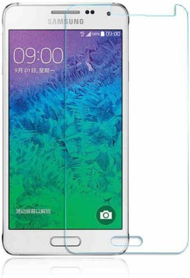 Akira-GALAXY-NOTE-EDGE-Tempered-Glass-for-Samsung-Galaxy-Note-Edge