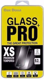 Case Design Cdtmp00058 Tempered Glass for Lg G3 Beat