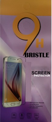 Bristle PinkPanther SG360 Screen Guard for Xolo Q1010I