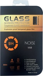 Noise Mobiles & Accessories 4i