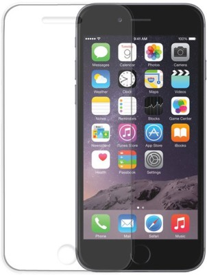 SBBT SBBT Tempered Glass For Apple I Phone 6 Front Tempered Glass for Apple I Phone 6 Front