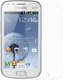 Devinez 3038-1 Tempered Glass For Samsung Galaxy S Duos 2 S7582