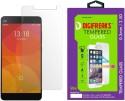 Digifreaks Mi-4 Premium HD Screen Protector Tempered Glass For Xiaomi Mi4