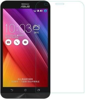 Buynow BNW_028 Tempered Glass for Asus Zenfone 2 Laser 6.0 ZE601KL