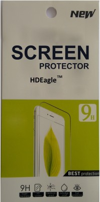HD Eagle BlueDimond TP23 Tempered Glass for Lg G3 Beat