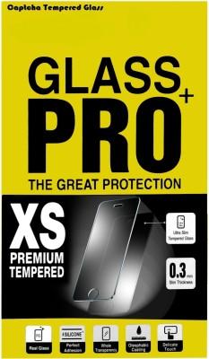 Captcha-SG-Microsoft-Lumia-535-Tempered-Glass-for-Microsoft-Lumia-535