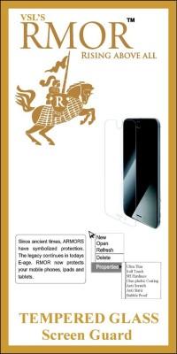 VSL,s Rmor DTG035 Tempered Glass for HTC One M9+