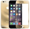 KlassyScreen KS-1143 Tempered Glass For Iphone 5, Iphone 5S, Iphone 5G