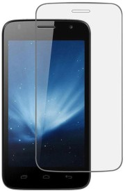 S-Design MTST Pack of Two -205 Tempered Glass for Micromax Bolt Q325
