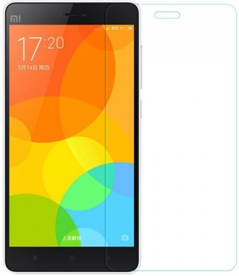 Shine Today Tempered Glass Xiaomi mi4 Tempered Glass for Xiaomi mi4