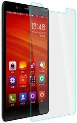 Rexton Xiaomi MI3 Tempered Glass for Xiaomi MI3