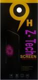 Snail BigPanda SG224 Screen Guard for No...