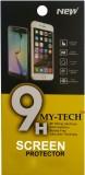 MyTech WhiteSnow TP23 Tempered Glass for...