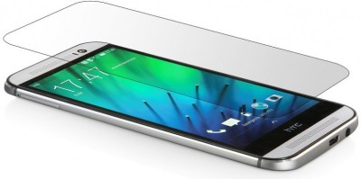 Vardhaman-Communications-M7-Tempered-Glass-for-Htc-M7