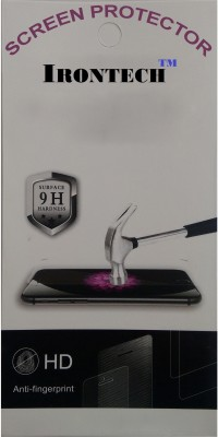 Iron Tech GreenLand TP167 Tempered Glass for Micromax Canvas Doodle 3 A102