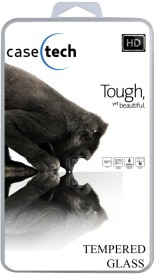 CaseTech Bacee-78 Tempered Glass for Samsung Alpha