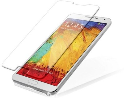 Gg Enterprises N9005 Tempered Glass for Samsung Note 3
