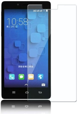 Caidea Bright HD-101 Tempered Glass for Infocus M350