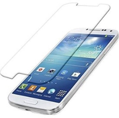 Robotec India Crystal Clear Tempered glass for Samsung J5 Tempered Glass for Samsung Galaxy J5