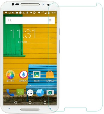 Orkee 15TGMOTO X Play Tempered Glass for Motorola X Paly
