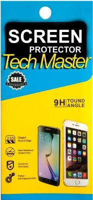 TechMaster BlueDimond TP23 Tempered Glass for LG G3 Beat