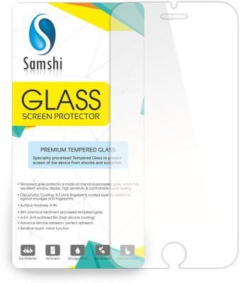 Samshi temp4meizum2note Tempered Glass for Meizu M2 Note