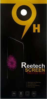 ReeTech BlueDimond TP23 Tempered Glass for LG G3 Beat