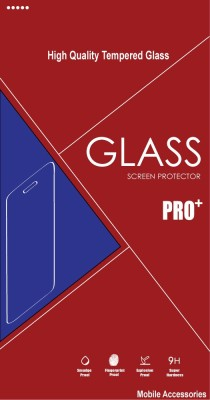 Goospery (Y-TEMP247) Tempered Glass for HTC Desire 820