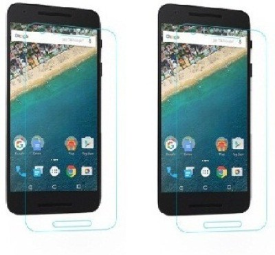 Cotab KD-Nexus5X Tempered Glass for LG Nexus 5X